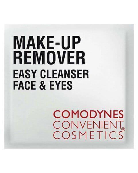 Reinigung Make-Up Remover Face & Eyes