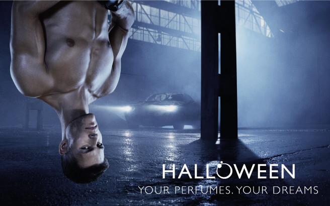 halloween-man-x-header
