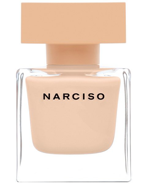 NARCISO Poudrée EdP Spray