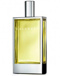 CALANDRE Eau de Toilette Spray