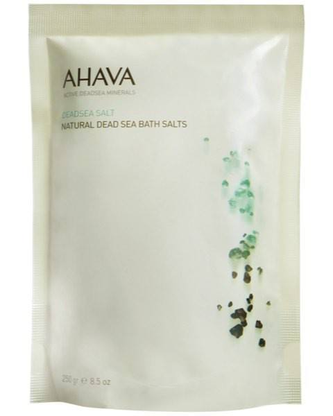 Deadsea Salt Natural Dead Sea Bath Salts