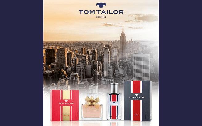 tom-tailor-urban-life-header-1