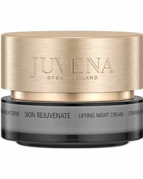 Skin Rejuvenate Lifting Night Cream Normal/Dry Skin