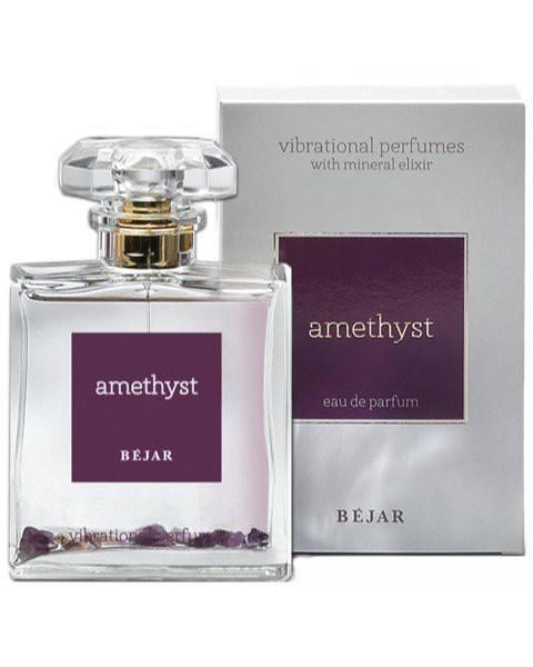Vibrational Perfumes Amethyst EdP Spray