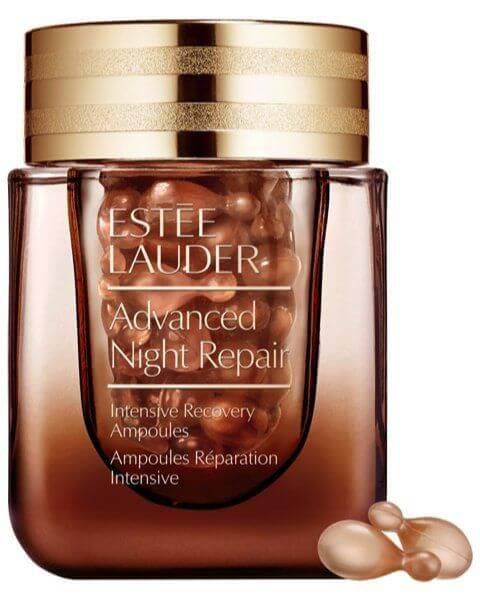 Seren Advanced Night Repair Ampullen