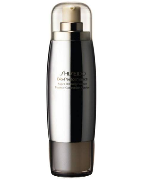 Bio-Performance Super Refining Essence