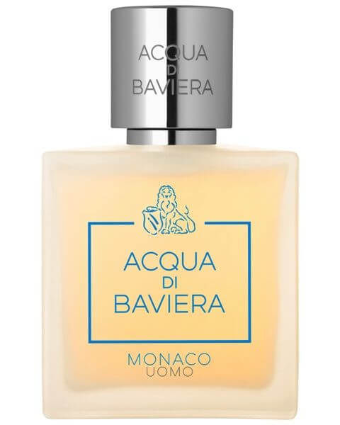 Monaco Monaco Uomo Eau de Parfum Spray