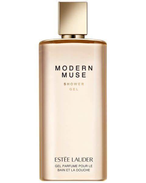 Modern Muse Shower Gel