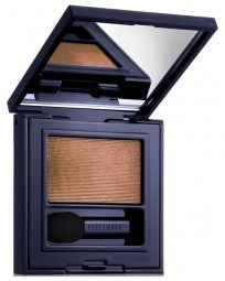 Augenmakeup Pure Color Envy Eyeshadow Single
