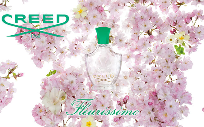 creed-fleurissimo-header