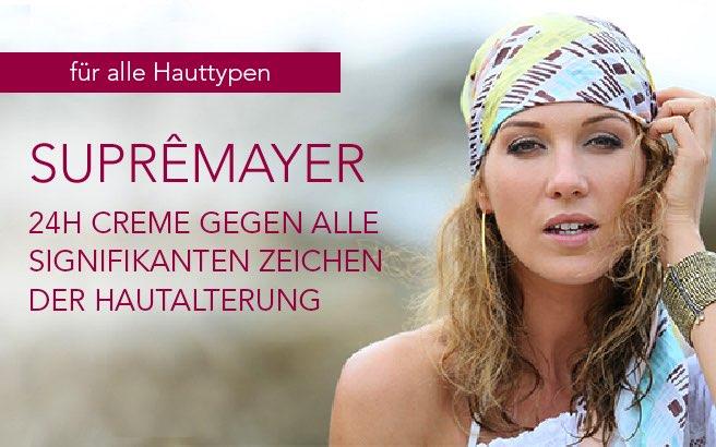 ayer-supremeayer-header-1