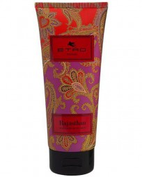 Rajasthan Body Lotion