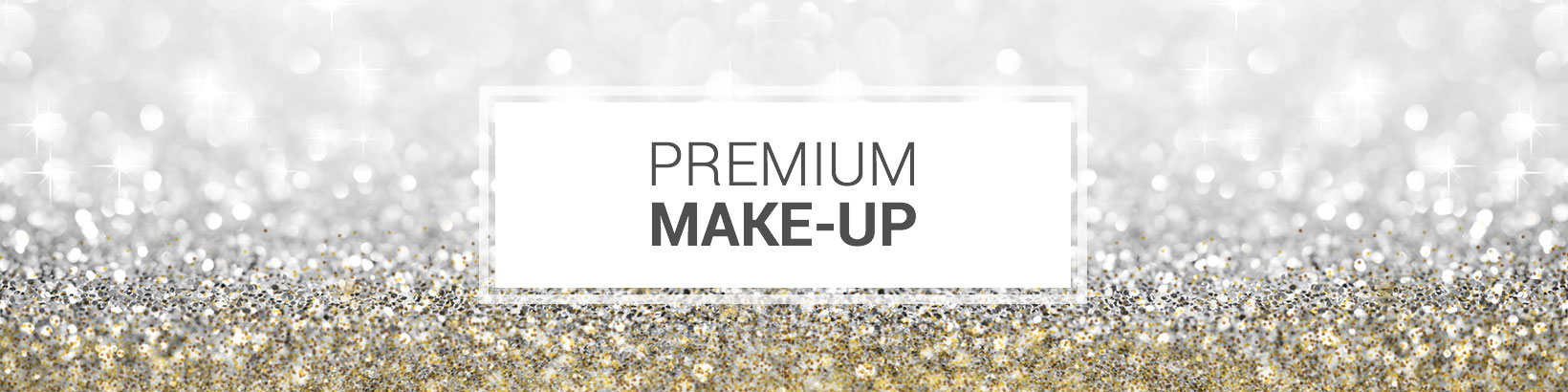 premium-make-up-header
