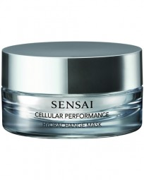 Cellular Performance Hydrating Hydrachange Mask