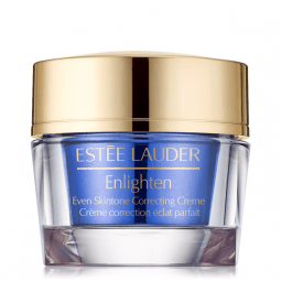 Gesichtspflege Enlighten Creme