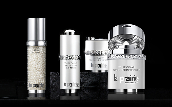 la-prairie-the-white-caviar-collection-header