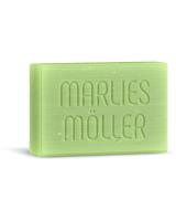Marlies Möller Marlies Vegan Pure! Solid Melissa Shampoo