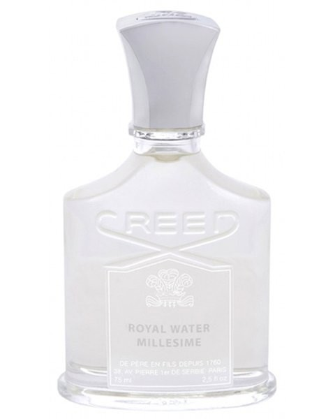 Royal Water Eau de Parfum Spray