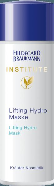 Institute Lifting Hydro Maske