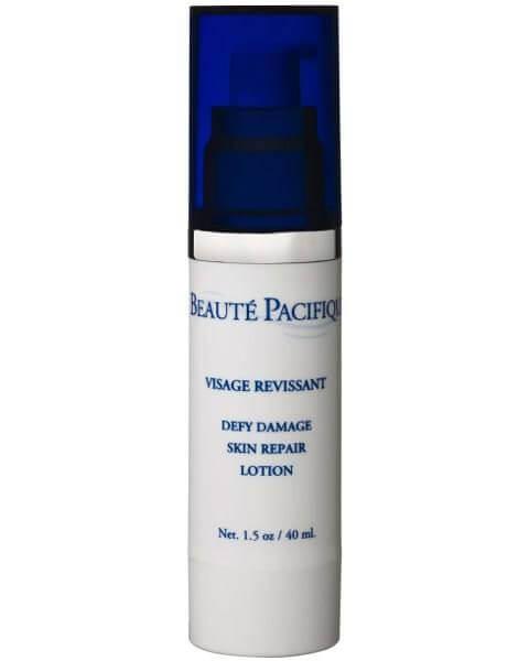 Tagespflege Defy Damage Skin Repair Lotion