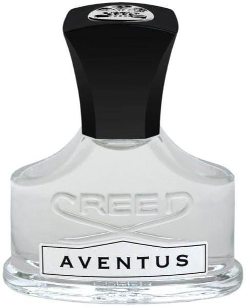 Aventus Eau de Parfum Spray
