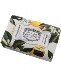 Sheabutterseifen Shea butter soaps Lemon Blossom