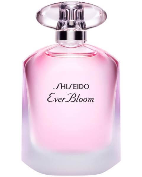 Ever Bloom Eau de Toilette Spray