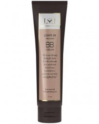 Treatment Leave in Treatment BB Cream