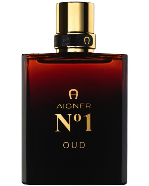 No. 1 Oud Eau de Parfum Spray