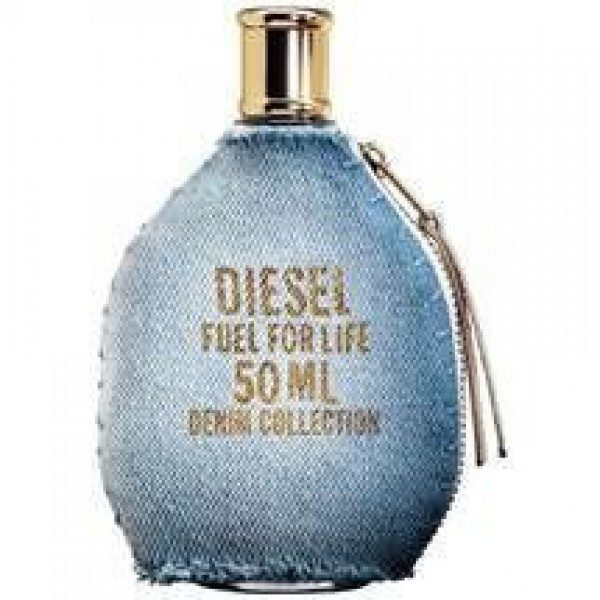 Denim Femme Eau de Toilette Spray