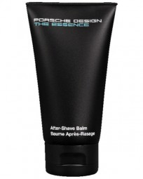 The Essence After Shave Balm