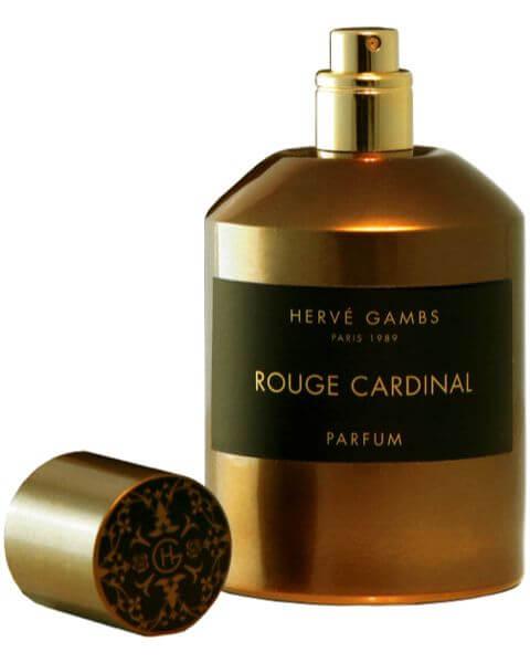 Rouge Cardinal Parfum Spray