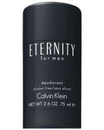 Eternity for Men Deodorant