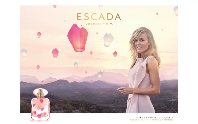escada-celebrate-now-header-1