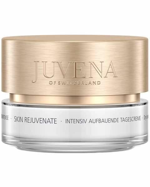 Skin Rejuvenate Intense Nourishing Day Cream Dry/Very Dry Skin