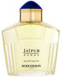 Jaïpur Homme Eau de Parfum Spray