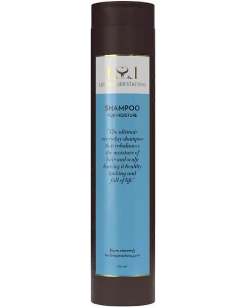 Shampoo Shampoo for Moisture
