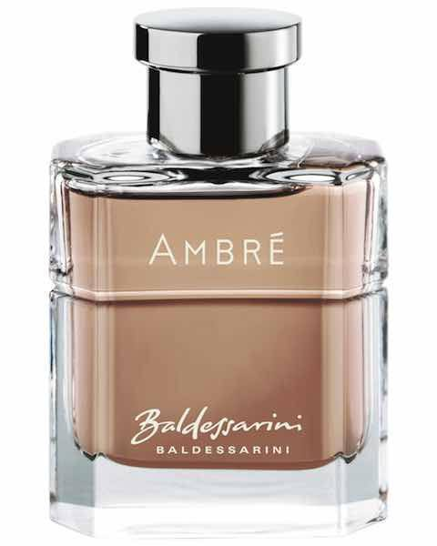 Ambré Eau de Toilette Spray