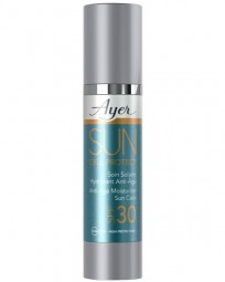 Specific Products Sun Cell Protect SPF 30