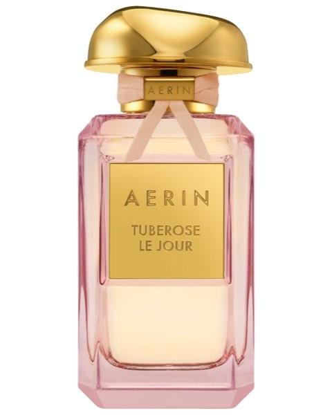 Düfte AERIN Tuberose Le Jour Eau de Parfum Spray