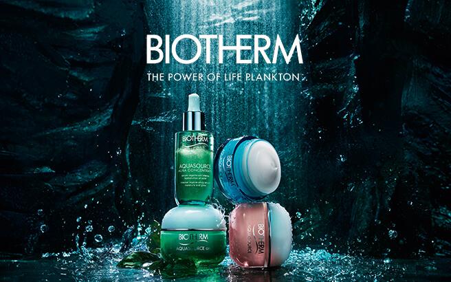 biotherm-aquasource-cocoon-header