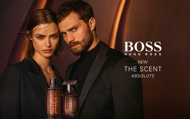 hugo-boss-the-scent-absolute-header