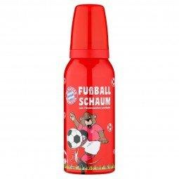 FC Bayern München Fußballschaum