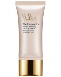 Gesichtsmakeup The Illuminator Radiant Perfecting Primer + Finisher