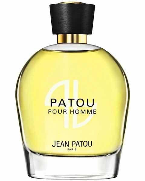 Collection Héritage Men Patou pour Homme EdT Spray