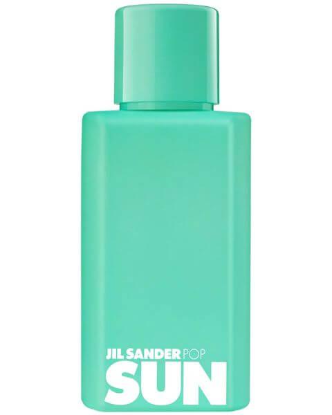 Sun Pop Green Fusion Eau de Toilette Spray