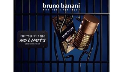 bruno-banani-no-limits-man-linienbild