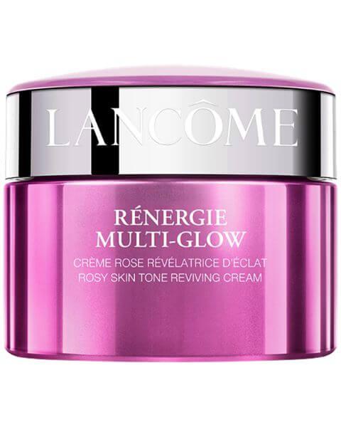 Rénergie Multi-Glow Crème Rose Révélatrice D'Éclat