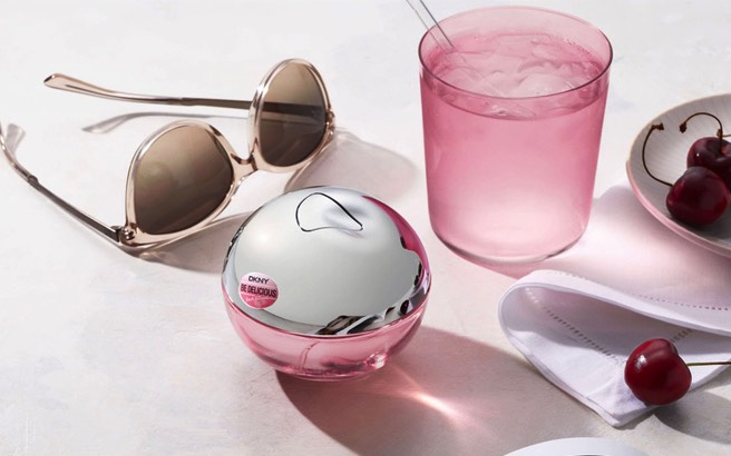 dkny-be-delicious-fresh-blossom-header-1