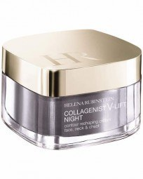 Collagenist V-Lift Creme Night